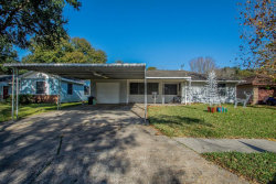 Photo of 218 W 4th Street, Deer Park, TX 77536 (MLS # 10925053)