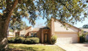 Photo of 7922 Midland Forest Drive, Houston, TX 77088 (MLS # 10937223)