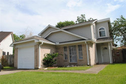 Photo of 903 Littleport Lane, Channelview, TX 77530 (MLS # 10986135)
