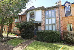 Photo of 6504 Newcastle Street, Bellaire, TX 77401 (MLS # 11052260)