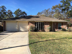 Photo of 4407 Monteith Drive, Spring, TX 77373 (MLS # 11093155)