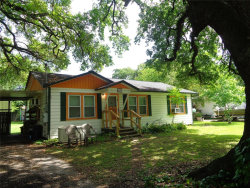 Photo of 708 Sealy Street, Clute, TX 77531 (MLS # 11099704)
