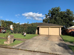 Photo of 1338 Holbech Lane, Channelview, TX 77530 (MLS # 11177824)