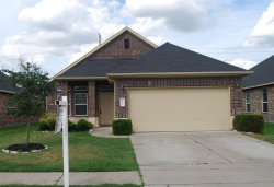 Photo of 24726 Colonial Maple Drive, Katy, TX 77493 (MLS # 11215265)