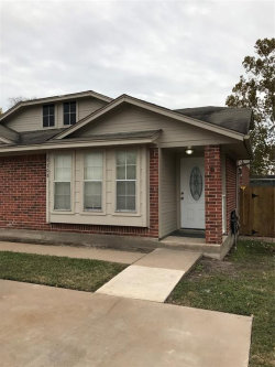 Photo of 6708 Bramley Drive, Pasadena, TX 77503 (MLS # 11335615)