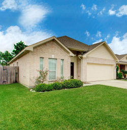 Photo of 27430 Channing Springs Drive, Spring, TX 77386 (MLS # 11409909)