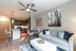 Photo of 11576 Pearland Parkway, Unit 1103, Houston, TX 77089 (MLS # 11690367)
