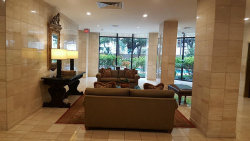 Photo of 14 Greenway, Unit 24N, Houston, TX 77046 (MLS # 11748932)