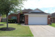 Photo of 2601 Cypress Springs Drive, Pearland, TX 77584 (MLS # 11871612)