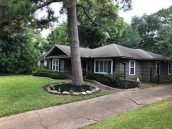 Photo of 919 Nashua Street, Houston, TX 77008 (MLS # 11901971)