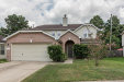 Photo of 11310 Cabbot Cove Court, Tomball, TX 77375 (MLS # 11951774)
