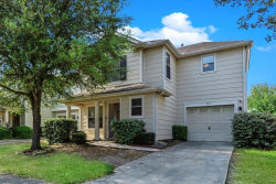 Photo of 3519 Avalon Castle Drive, Spring, TX 77386 (MLS # 12022554)
