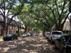 Photo of 357 N Post Oak Lane, Unit 217, Houston, TX 77024 (MLS # 12120111)