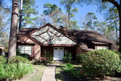 Photo of 2223 Rolling Meadows Drive, Humble, TX 77339 (MLS # 12148885)