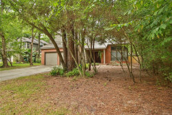 Photo of 6 Leaf Trace Court, The Woodlands, TX 77381 (MLS # 12199427)