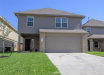 Photo of 18627 Queesborough Creek, Katy, TX 77449 (MLS # 12322447)