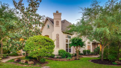 Photo of 62 Silvermont Drive, The Woodlands, TX 77382 (MLS # 12488828)