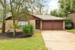 Photo of 30 S High Oaks Circle, Conroe, TX 77380 (MLS # 12726942)