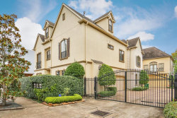 Photo of 926 Birdsall Street, Houston, TX 77007 (MLS # 12800868)