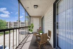 Photo of 10110 Forum West Drive, Unit 128, Houston, TX 77036 (MLS # 12833992)