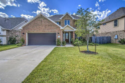 Photo of 2112 Lisboa Lane, League City, TX 77573 (MLS # 12950439)