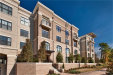 Photo of 3505 W Sam Houston Parkway, Unit 6402, Houston, TX 77042 (MLS # 12962845)