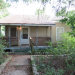 Photo of 2526 3 and 1/2 Avenue N, Texas City, TX 77590 (MLS # 13263039)