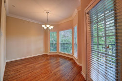 Photo of 1919 Post Oak Park Dr Drive, Unit 4103, Houston, TX 77027 (MLS # 13377251)