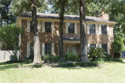Photo of 3811 Spruce Glen Drive, Kingwood, TX 77339 (MLS # 13427297)