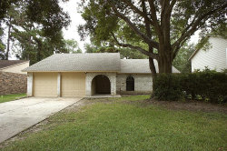 Photo of 3218 Sycamore Springs Drive, Kingwood, TX 77339 (MLS # 13487747)