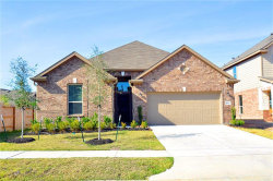 Photo of 15619 Hanover Breeze, Houston, TX 77044 (MLS # 13523991)