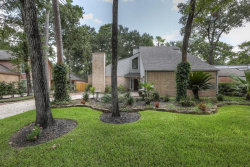Photo of 6 Rambling Wood Court, The Woodlands, TX 77380 (MLS # 13692457)