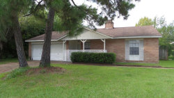 Photo of 15167 Woodforest Boulevard, Channelview, TX 77530 (MLS # 13738962)