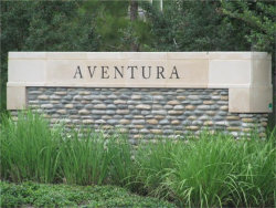 Photo of 71 Aventura Place, The Woodlands, TX 77389 (MLS # 13840436)