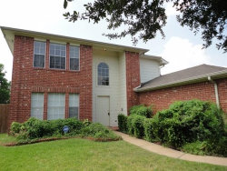 Photo of 1043 Leadenhall Circle, Channelview, TX 77530 (MLS # 13846850)