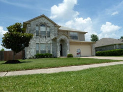 Photo of 4603 Osage Drive, Baytown, TX 77521 (MLS # 13875306)