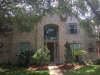 Photo of 2034 Avana Glen Lane, Sugar Land, TX 77498 (MLS # 1388847)