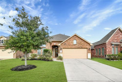 Photo of 23034 Verona Vista Drive, Katy, TX 77493 (MLS # 13927472)