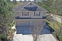 Photo of 87 Blue Creek Place, The Woodlands, TX 77382 (MLS # 13957253)