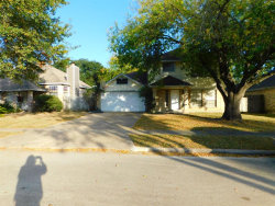 Photo of 7526 Cavesson Drive, Cypress, TX 77433 (MLS # 14062491)