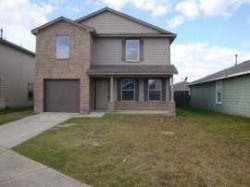 Photo of 21211 Linden House Court, Humble, TX 77338 (MLS # 14113438)