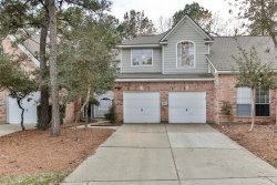 Photo of 79 S Spiral Vine Circle, The Woodlands, TX 77381 (MLS # 14206729)