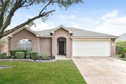 Photo of 3122 Rainpark Lane, Katy, TX 77449 (MLS # 14374202)