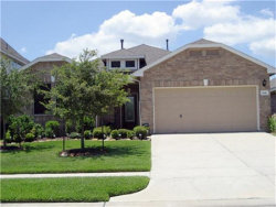 Photo of 3618 Knights Hollow Court, Katy, TX 77494 (MLS # 14530178)