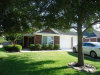 Photo of 1403 Mcgee Lake Court, Richmond, TX 77407 (MLS # 14580566)