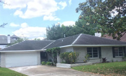 Photo of 4702 Holly Street, Bellaire, TX 77401 (MLS # 14934932)