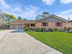 Photo of 913 Oak Vista Court, Friendswood, TX 77546 (MLS # 15184037)