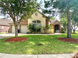 Photo of 6093 Well Brook Lane, League City, TX 77573 (MLS # 15213320)