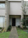 Photo of 2123 Lake Village Drive, Unit 2123, Houston, TX 77339 (MLS # 1528854)