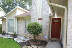 Photo of 22814 Black Willow Drive, Unit 1, Tomball, TX 77375 (MLS # 15423231)